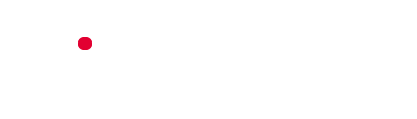 MUSAZZI LAVORAZIONE LAMIERE Logo
